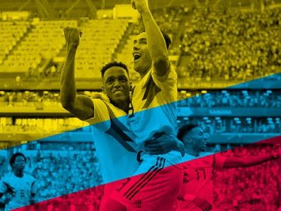Jaime Esparza y el triunfo